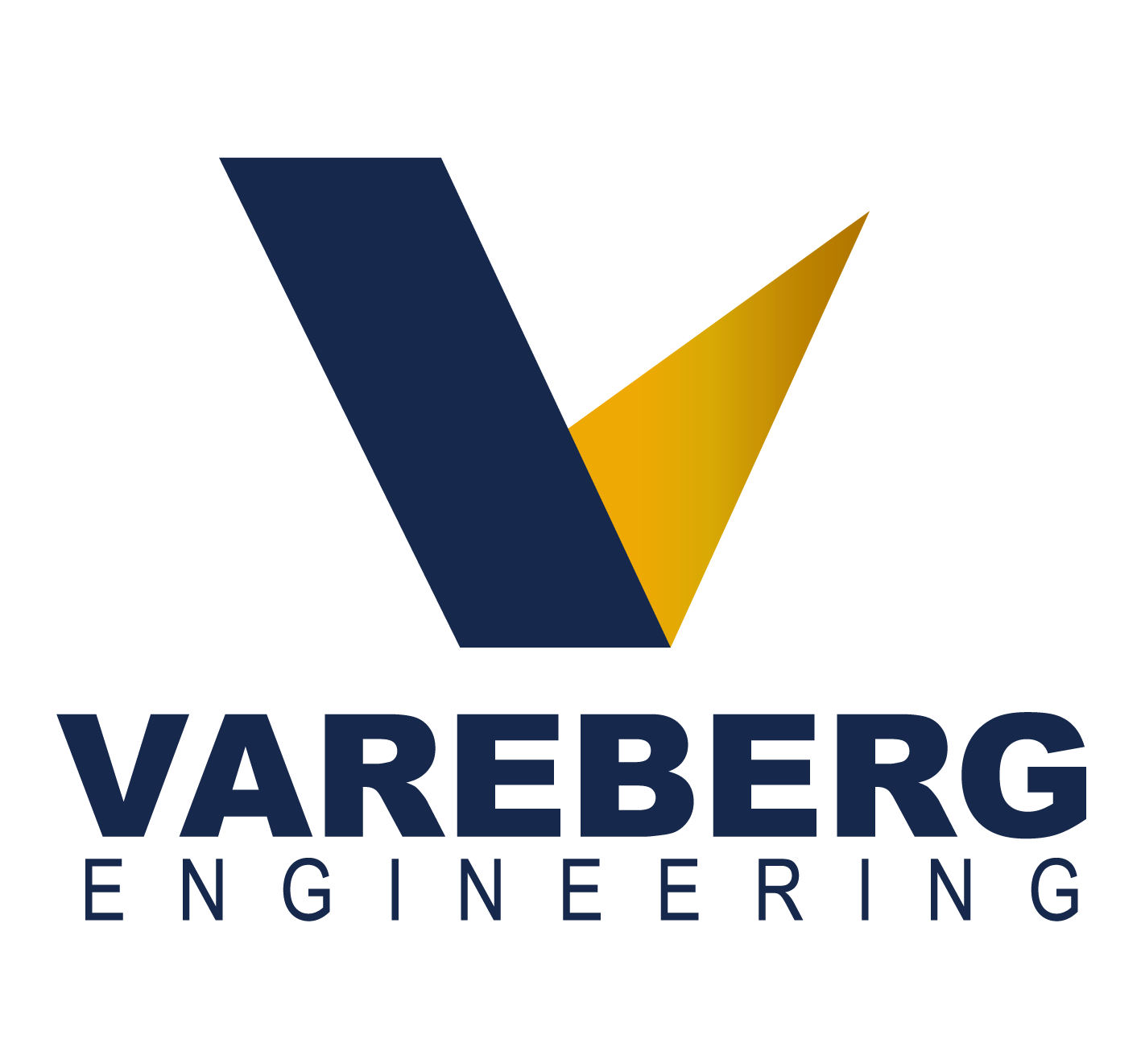 Vareberg Engineering